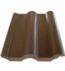 Ngói màu Đồng Tâm MS NLN605