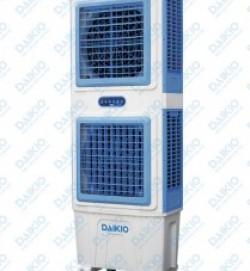 Máy làm mát không khí Daikio DK-10000A