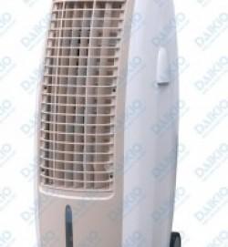 Máy làm mát không khí Daikio DK-1500B