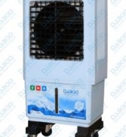Máy làm mát không khí Daikio DK-3000A