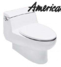 Bàn cầu American 2050-WT