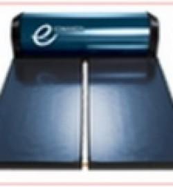 Máy nước nóng năng lượng mặt trời EDWARDS