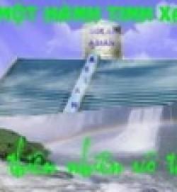 Máy Nước Nóng Năng Lượng Mặt Trời SOLARASIAN