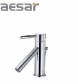 Vòi lavabo nóng lạnh Caesar B229C
