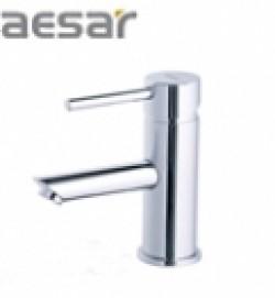 Vòi lavabo nóng lạnh Caesar B230C