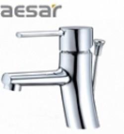 Vòi lavabo nóng lạnh Caesar B305C