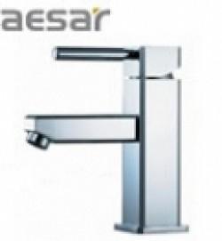 Vòi lavabo nóng lạnh Caesar B460C