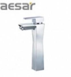 Vòi lavabo nóng lạnh Caesar B642C