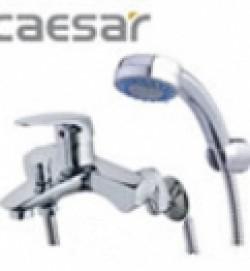 Vòi sen nóng lạnh Caesar S173C