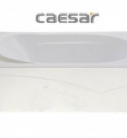bồn tắm Caesar AT2150L