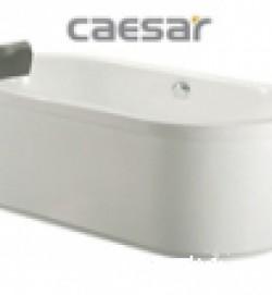 bồn tắm Caesar AT 6170