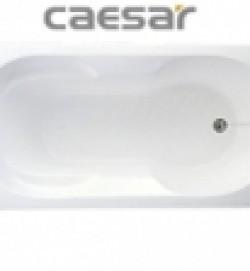 bồn tắm Caesar MT0350L
