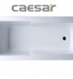 bồn tắm Caesar MT0550L