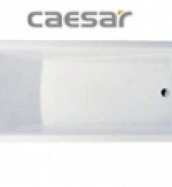 bồn tắm Caesar MT0670L