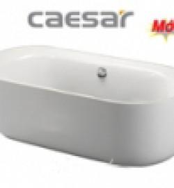 bồn tắm Caesar MT0770