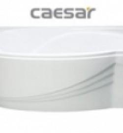 bồn tắm Caesar MT3350L