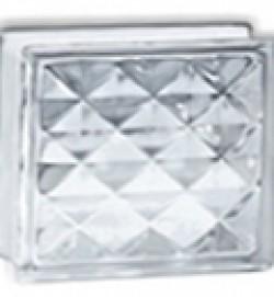 Giá gạch kính lấy sáng
